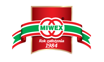 Miwex